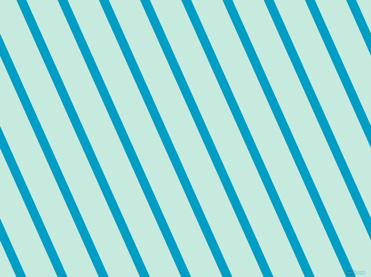 114 degree angle lines stripes, 18 pixel line width, 57 pixel line spacing, stripes and lines seamless tileable