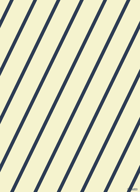 64 degree angle lines stripes, 12 pixel line width, 62 pixel line spacing, stripes and lines seamless tileable