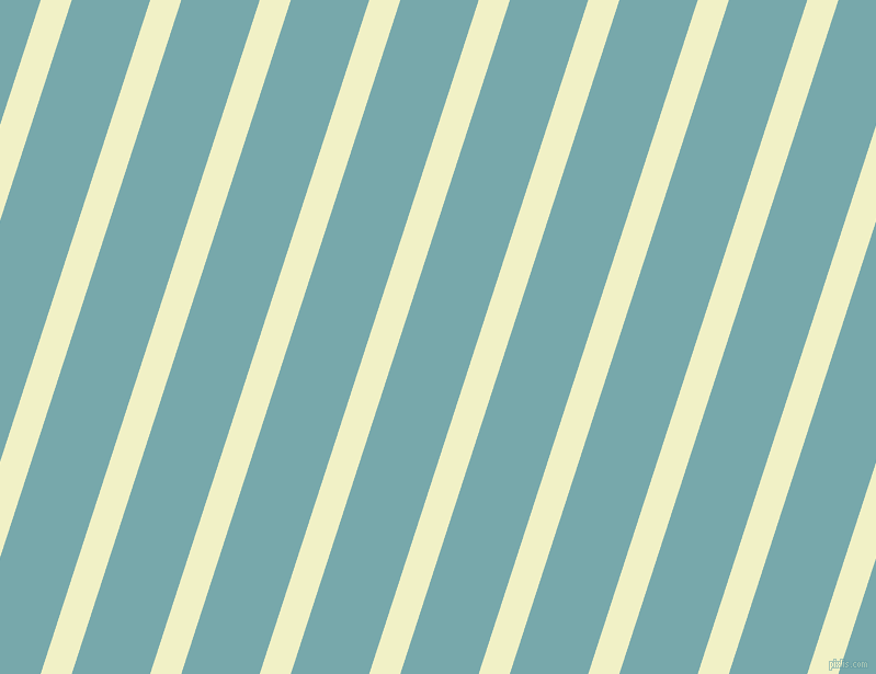 72 degree angle lines stripes, 27 pixel line width, 68 pixel line spacing, stripes and lines seamless tileable