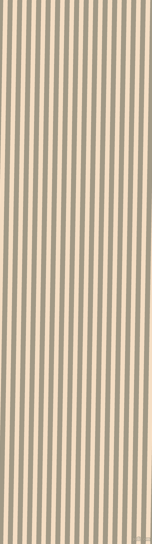 89 degree angle lines stripes, 9 pixel line width, 10 pixel line spacing, stripes and lines seamless tileable