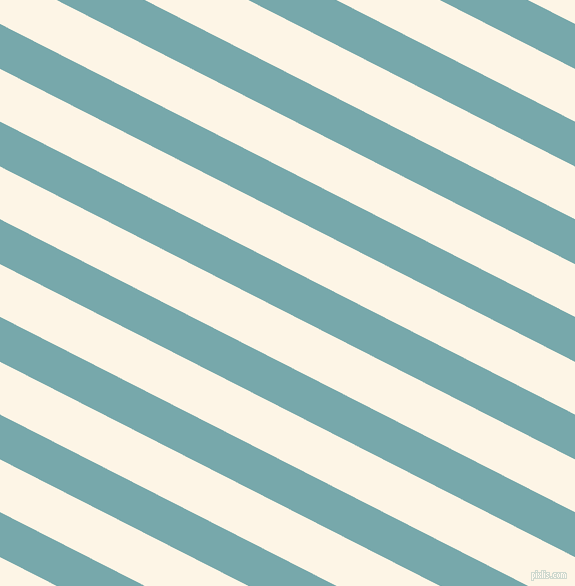 153 degree angle lines stripes, 40 pixel line width, 47 pixel line spacing, stripes and lines seamless tileable