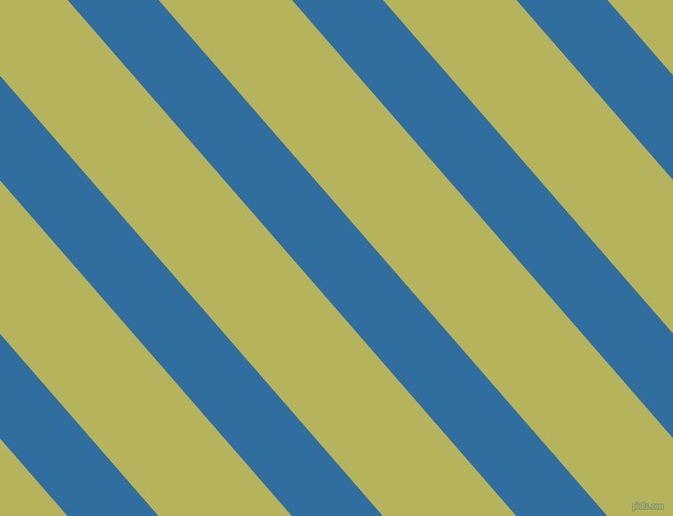 131 degree angle lines stripes, 77 pixel line width, 113 pixel line spacing, stripes and lines seamless tileable