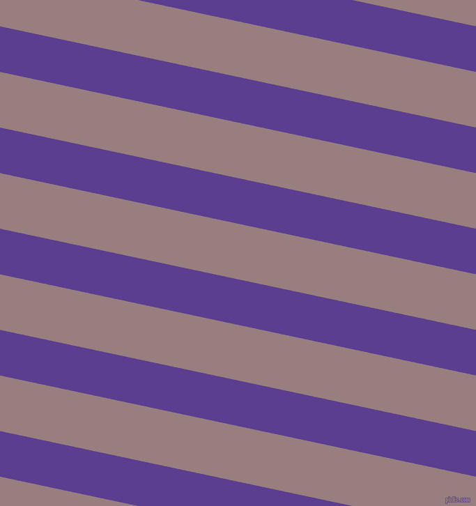 168 degree angle lines stripes, 64 pixel line width, 78 pixel line spacing, stripes and lines seamless tileable