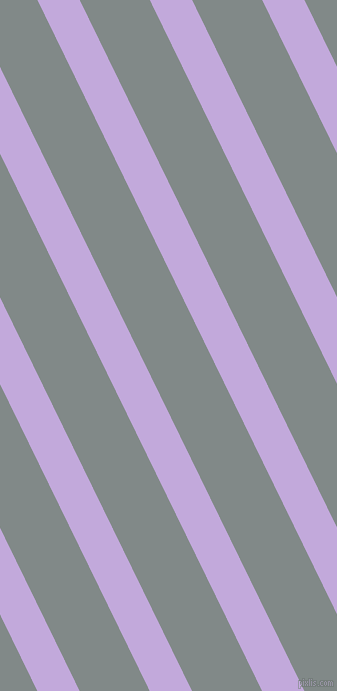 116 degree angle lines stripes, 38 pixel line width, 63 pixel line spacing, stripes and lines seamless tileable