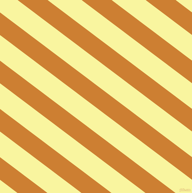 143 degree angle lines stripes, 59 pixel line width, 67 pixel line spacing, stripes and lines seamless tileable