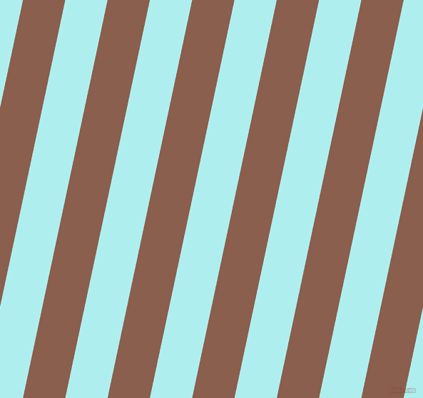 78 degree angle lines stripes, 58 pixel line width, 58 pixel line spacing, stripes and lines seamless tileable
