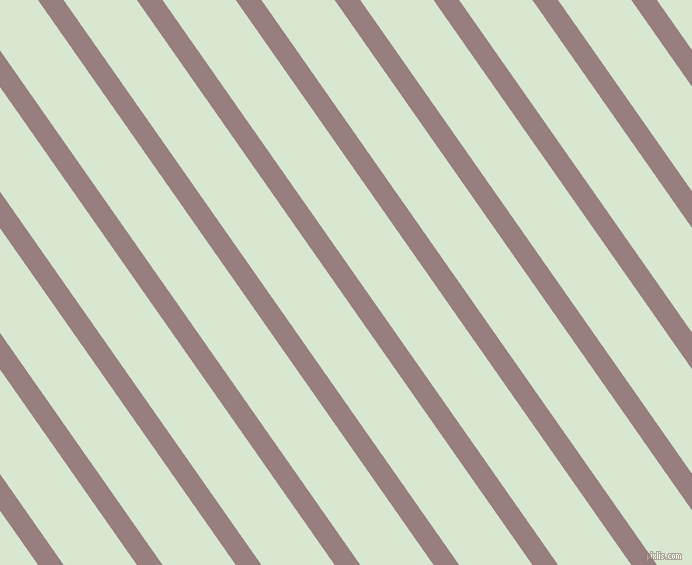 125 degree angle lines stripes, 21 pixel line width, 60 pixel line spacing, stripes and lines seamless tileable