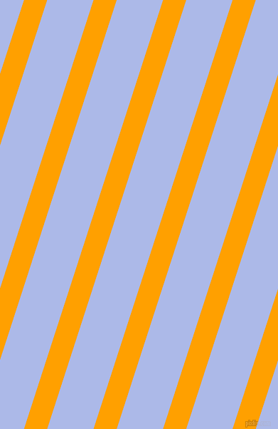 72 degree angle lines stripes, 31 pixel line width, 62 pixel line spacing, stripes and lines seamless tileable