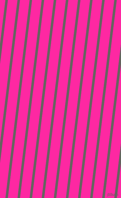 83 degree angle lines stripes, 8 pixel line width, 31 pixel line spacing, stripes and lines seamless tileable