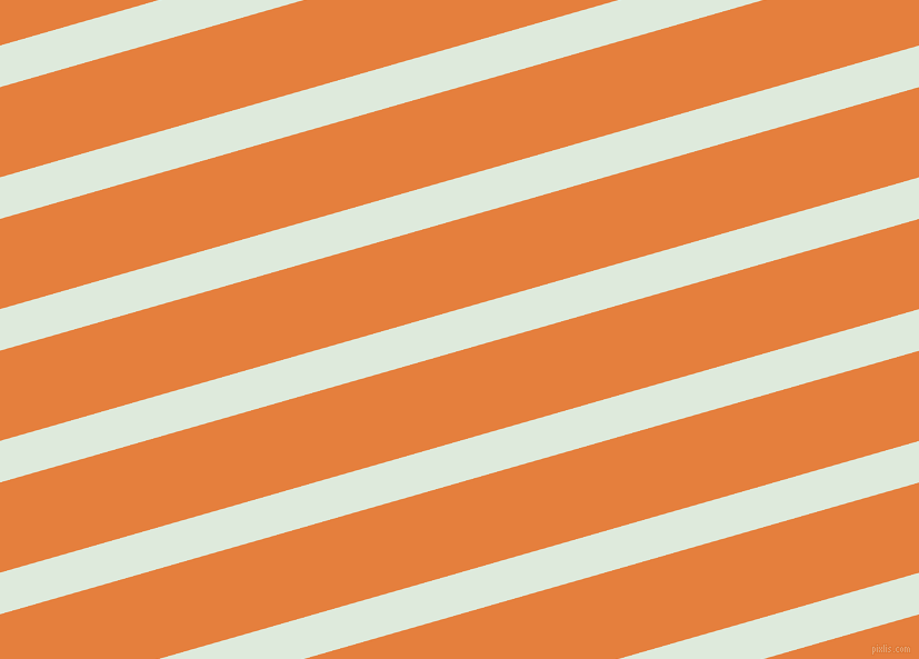 16 degree angle lines stripes, 36 pixel line width, 78 pixel line spacing, stripes and lines seamless tileable