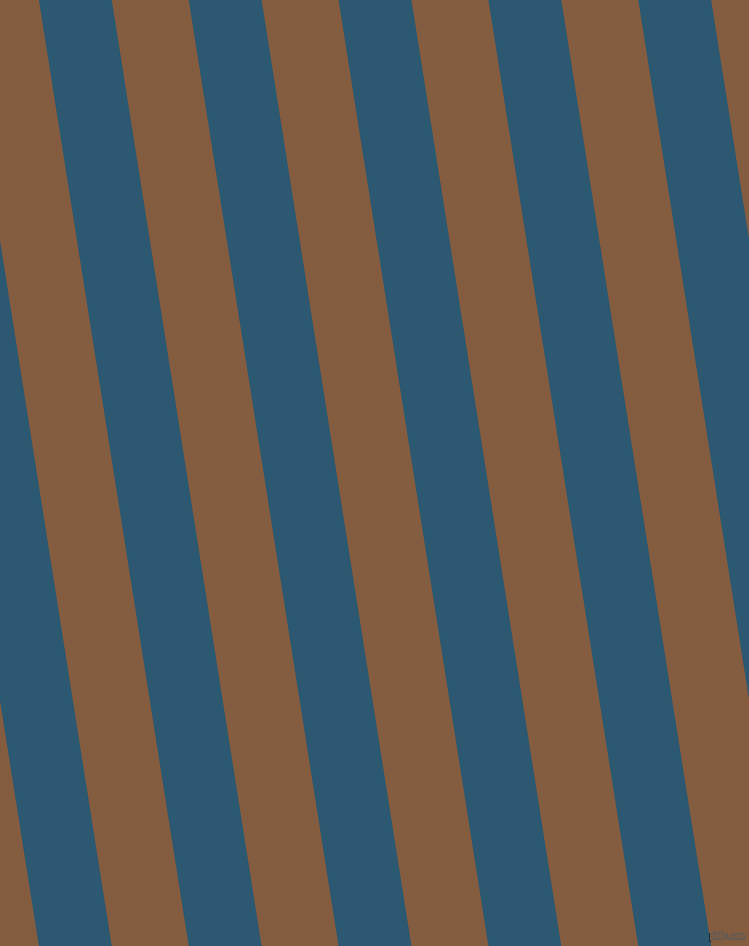 99 degree angle lines stripes, 72 pixel line width, 76 pixel line spacing, stripes and lines seamless tileable