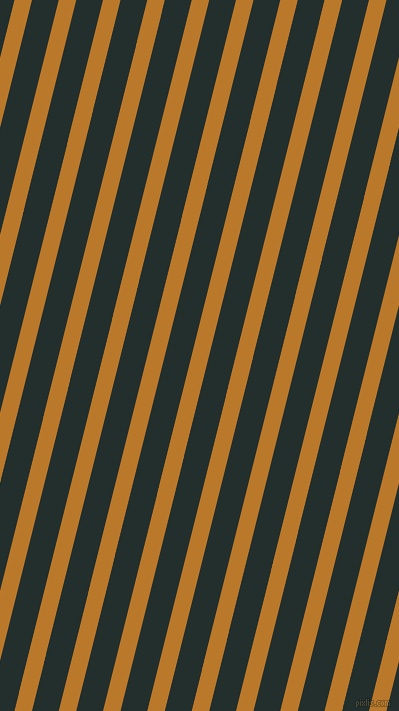 76 degree angle lines stripes, 17 pixel line width, 26 pixel line spacing, stripes and lines seamless tileable