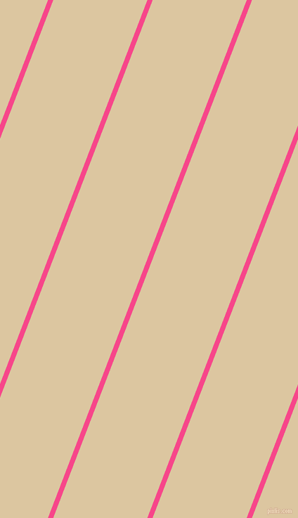 69 degree angle lines stripes, 7 pixel line width, 125 pixel line spacing, stripes and lines seamless tileable
