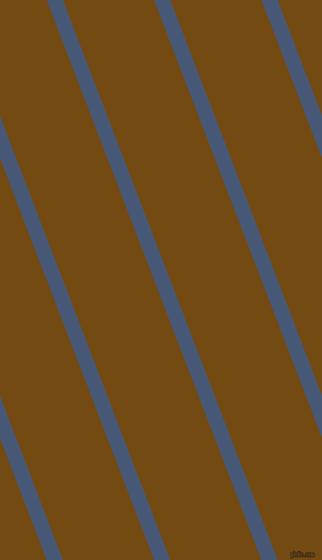 111 degree angle lines stripes, 22 pixel line width, 124 pixel line spacing, stripes and lines seamless tileable