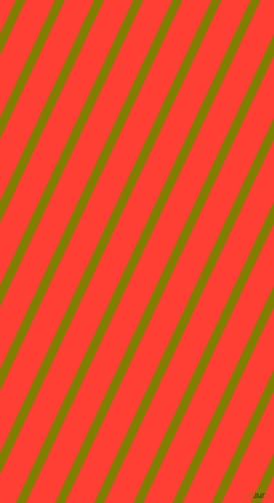 65 degree angle lines stripes, 13 pixel line width, 38 pixel line spacing, stripes and lines seamless tileable