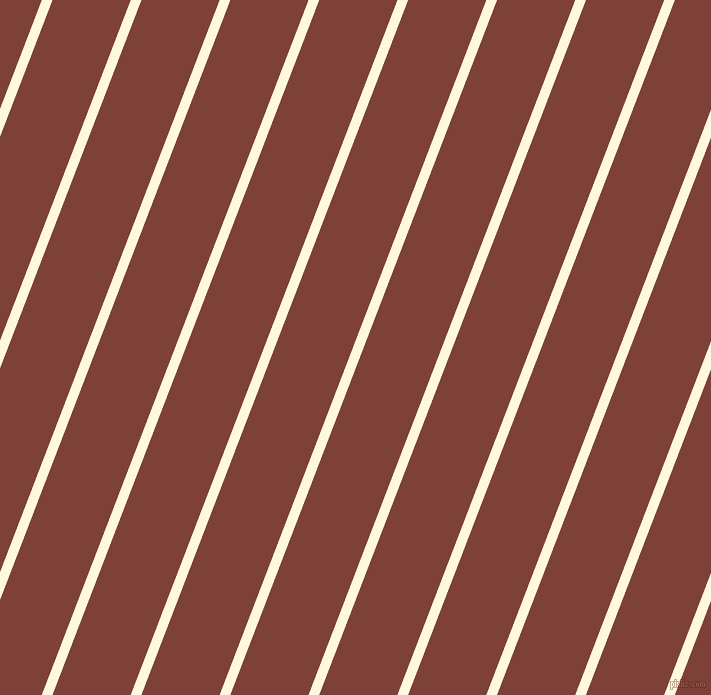 69 degree angle lines stripes, 10 pixel line width, 73 pixel line spacing, stripes and lines seamless tileable