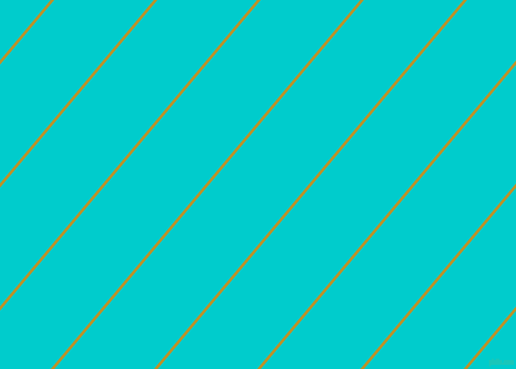 50 degree angle lines stripes, 4 pixel line width, 110 pixel line spacing, stripes and lines seamless tileable