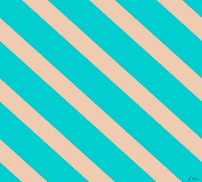 138 degree angle lines stripes, 60 pixel line width, 97 pixel line spacing, stripes and lines seamless tileable
