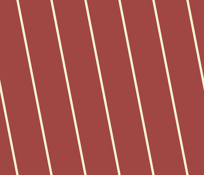 101 degree angle lines stripes, 8 pixel line width, 107 pixel line spacing, stripes and lines seamless tileable