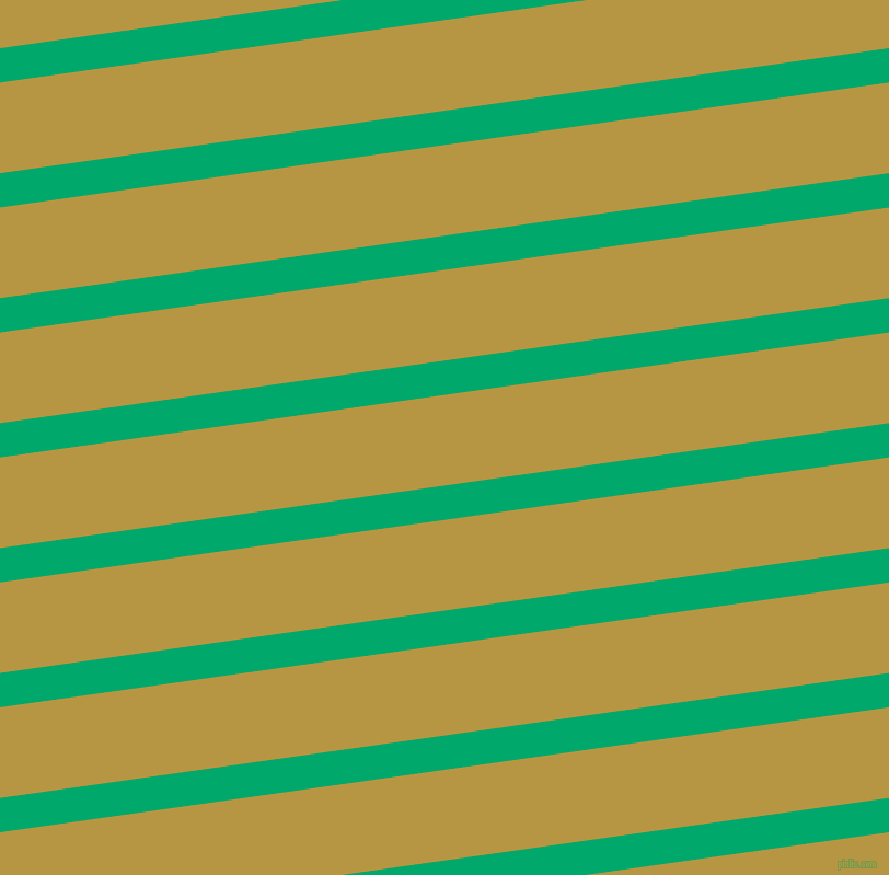 8 degree angle lines stripes, 31 pixel line width, 82 pixel line spacing, stripes and lines seamless tileable