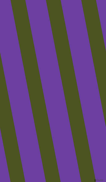 101 degree angle lines stripes, 60 pixel line width, 84 pixel line spacing, stripes and lines seamless tileable