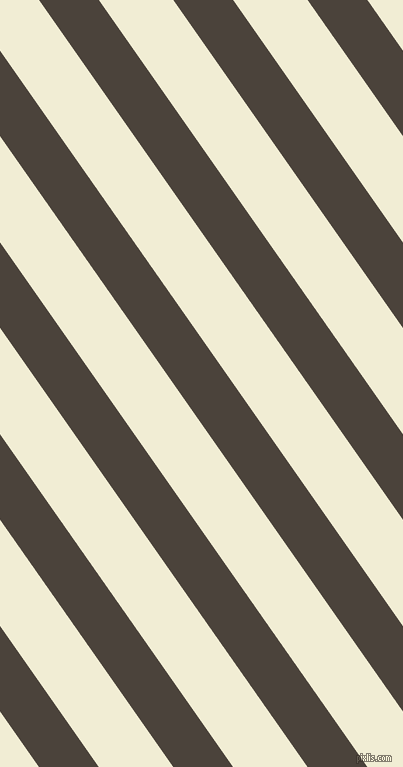 125 degree angle lines stripes, 49 pixel line width, 61 pixel line spacing, stripes and lines seamless tileable
