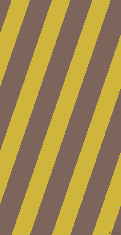 71 degree angle lines stripes, 56 pixel line width, 67 pixel line spacing, stripes and lines seamless tileable