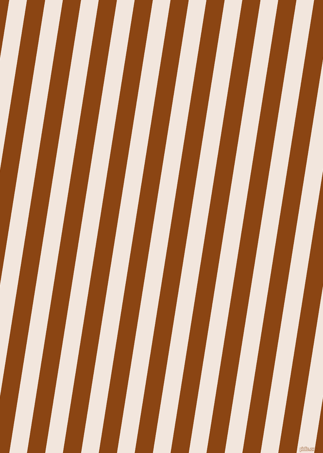 81 degree angle lines stripes, 36 pixel line width, 37 pixel line spacing, stripes and lines seamless tileable
