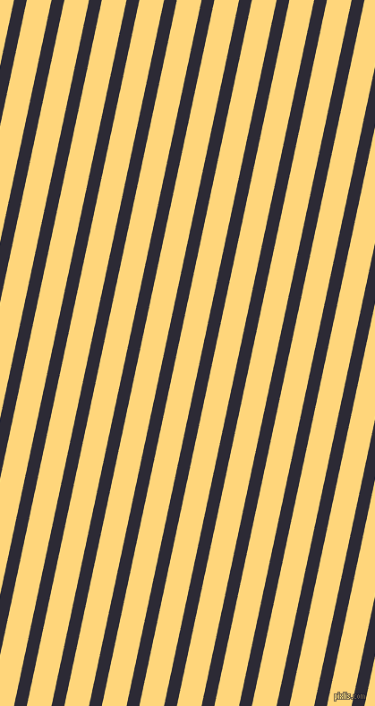 78 degree angle lines stripes, 14 pixel line width, 27 pixel line spacing, stripes and lines seamless tileable