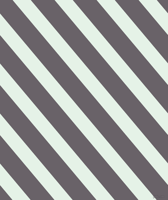 130 degree angle lines stripes, 45 pixel line width, 59 pixel line spacing, stripes and lines seamless tileable