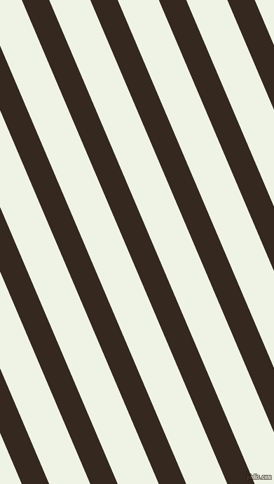 113 degree angle lines stripes, 36 pixel line width, 54 pixel line spacing, stripes and lines seamless tileable
