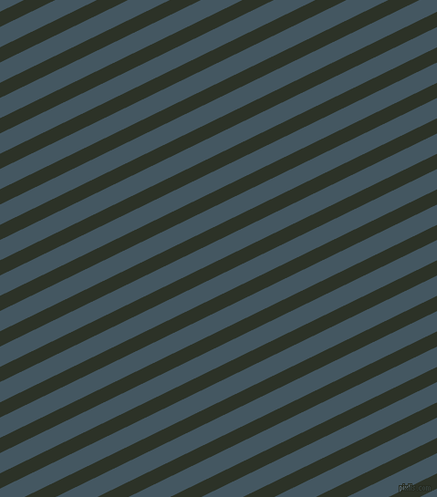 26 degree angle lines stripes, 15 pixel line width, 20 pixel line spacing, stripes and lines seamless tileable