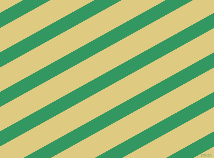 29 degree angle lines stripes, 44 pixel line width, 71 pixel line spacing, stripes and lines seamless tileable
