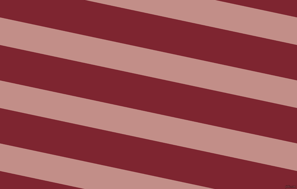 168 degree angle lines stripes, 92 pixel line width, 118 pixel line spacing, stripes and lines seamless tileable