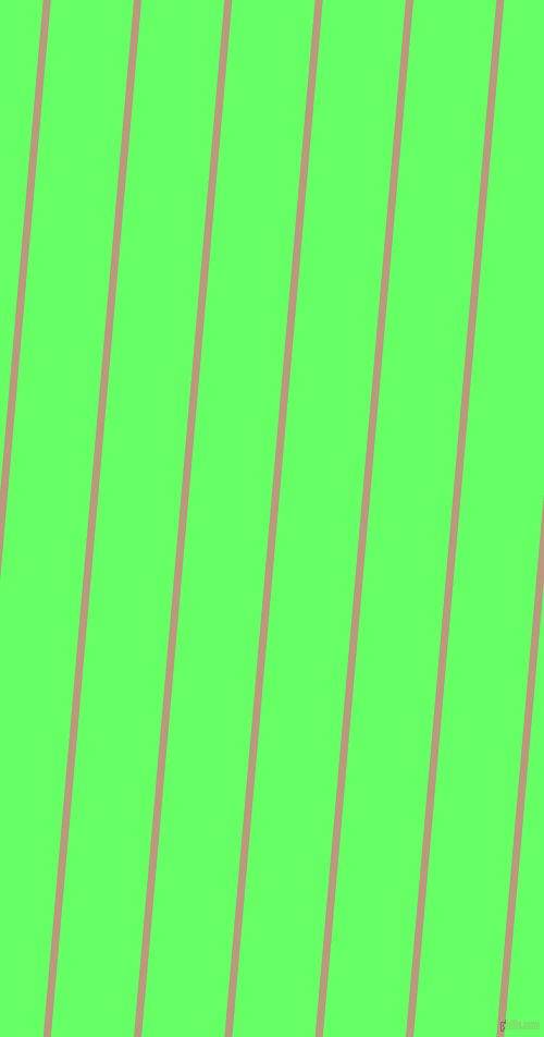 85 degree angle lines stripes, 7 pixel line width, 76 pixel line spacing, stripes and lines seamless tileable