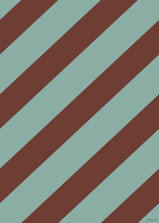 43 degree angle lines stripes, 87 pixel line width, 100 pixel line spacing, stripes and lines seamless tileable