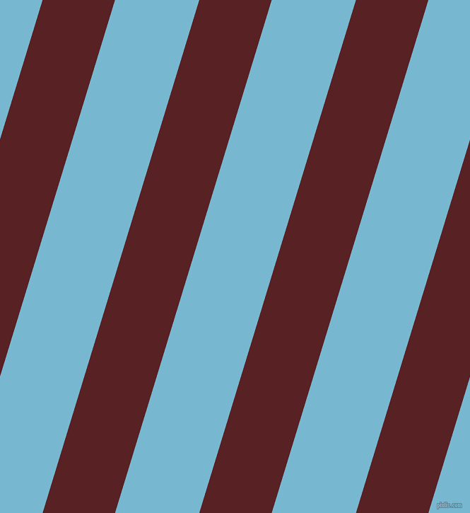 73 degree angle lines stripes, 98 pixel line width, 114 pixel line spacing, stripes and lines seamless tileable