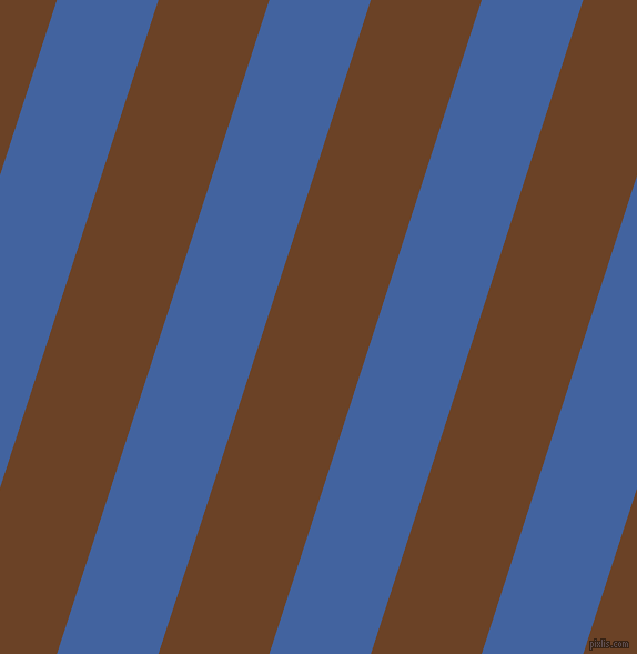 72 degree angle lines stripes, 87 pixel line width, 95 pixel line spacing, stripes and lines seamless tileable