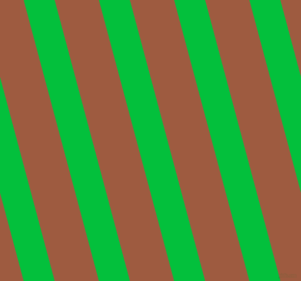 105 degree angle lines stripes, 61 pixel line width, 87 pixel line spacing, stripes and lines seamless tileable
