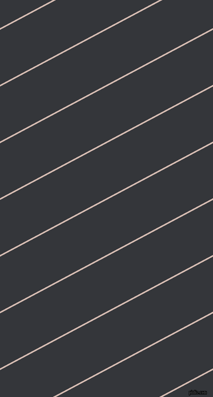 28 degree angle lines stripes, 3 pixel line width, 96 pixel line spacing, stripes and lines seamless tileable