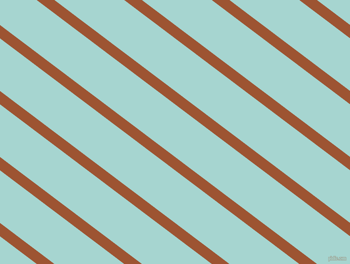 143 degree angle lines stripes, 21 pixel line width, 83 pixel line spacing, stripes and lines seamless tileable