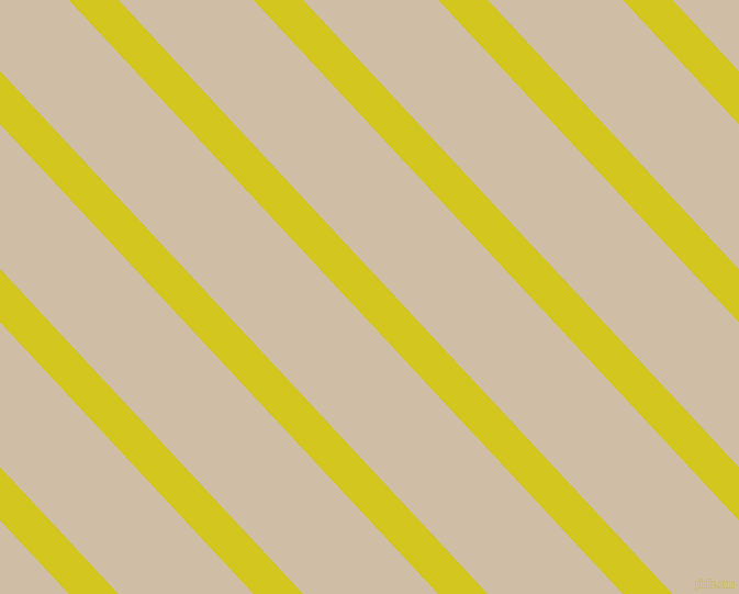 133 degree angle lines stripes, 33 pixel line width, 90 pixel line spacing, stripes and lines seamless tileable