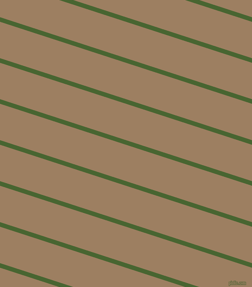 162 degree angle lines stripes, 9 pixel line width, 71 pixel line spacing, stripes and lines seamless tileable