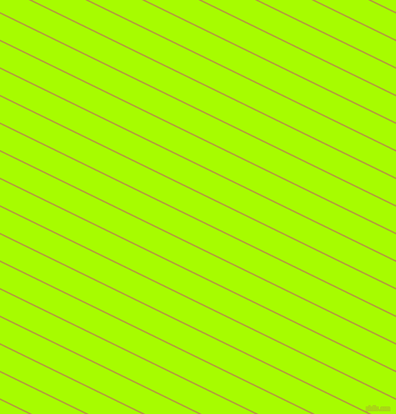 154 degree angle lines stripes, 2 pixel line width, 34 pixel line spacing, stripes and lines seamless tileable