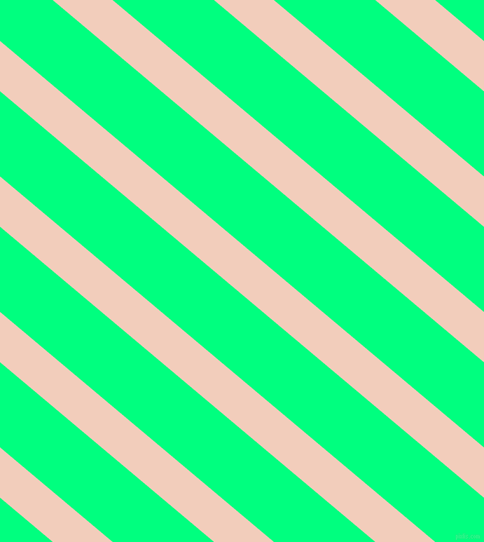 140 degree angle lines stripes, 55 pixel line width, 93 pixel line spacing, stripes and lines seamless tileable