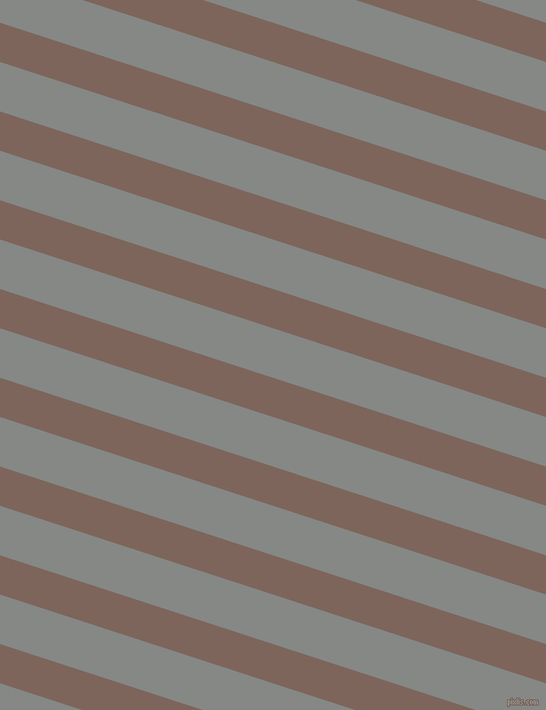 162 degree angle lines stripes, 42 pixel line width, 53 pixel line spacing, stripes and lines seamless tileable
