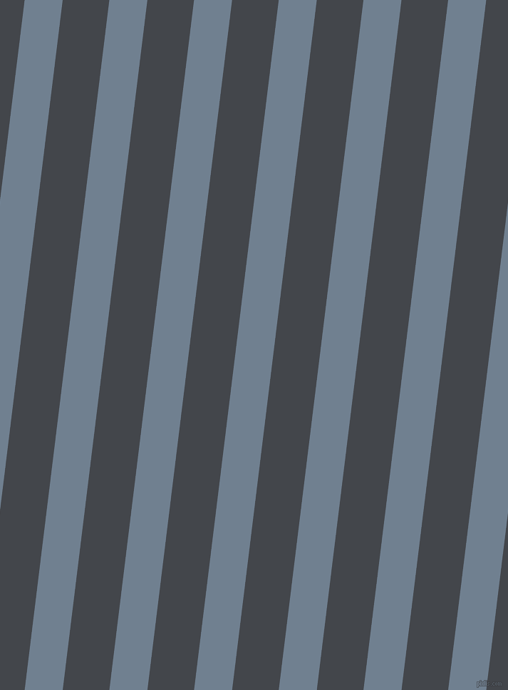 83 degree angle lines stripes, 53 pixel line width, 65 pixel line spacing, stripes and lines seamless tileable