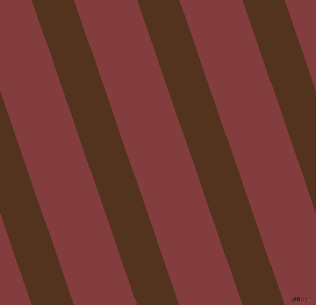 109 degree angle lines stripes, 79 pixel line width, 118 pixel line spacing, stripes and lines seamless tileable