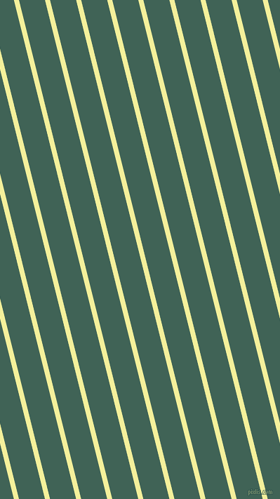 104 degree angle lines stripes, 7 pixel line width, 36 pixel line spacing, stripes and lines seamless tileable