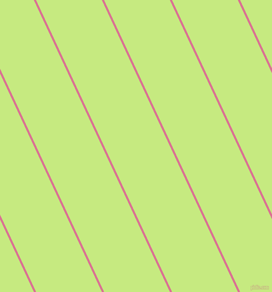115 degree angle lines stripes, 4 pixel line width, 117 pixel line spacing, stripes and lines seamless tileable